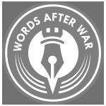 Words-after-War-150x150