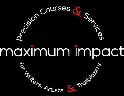 maximum-impact-circle-reverse