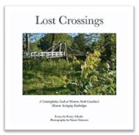 Lost crossings