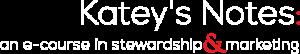 Kateys-notes-logo-r2-reverse