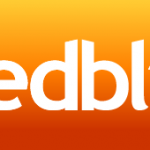 feedblitz-logo