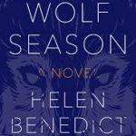 Interview with Author Helen Benedict