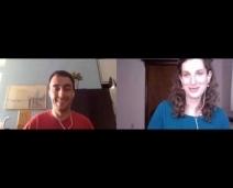 Interview with Author Matt Gallagher