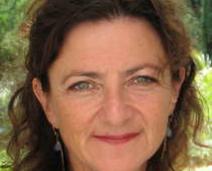 Interview with Helen Benedict
