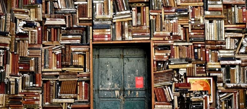 3 Key Lessons of a DIY Book Tour