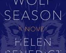 Interview with Author Helen Benedict