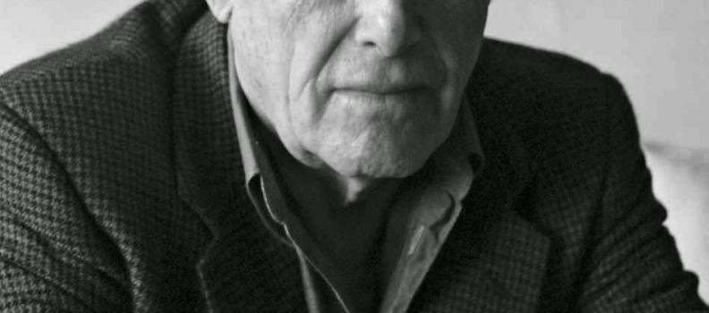 James Salter on Knowledge & Observation